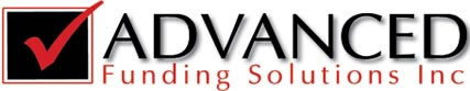 We are Advanced Funding Solutions, Inc.  Our business is reverse mortgages.